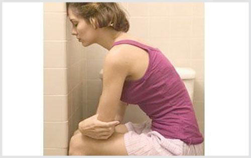 Herpes sinh dục là gì? Dấu hiệu nhận biết, tác hại của bệnh và cách điều trị hiệu quả