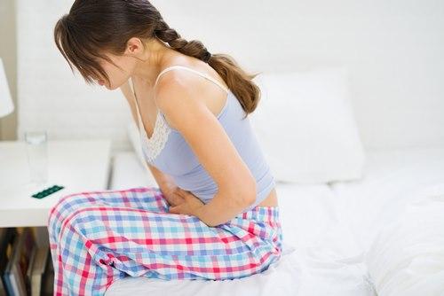 Bệnh lậu ở nữ giới: Nguyên nhân, triệu chứng và cách điều trị hiệu quả