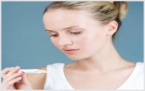 Phương pháp phá thai tại nhà an toàn