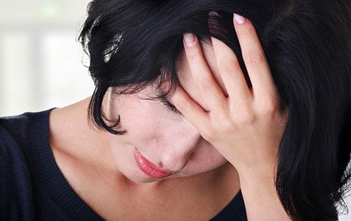 Sai lầm của phụ nữ sau khi kết hôn