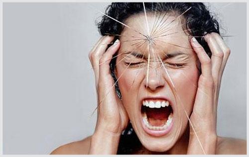 Bệnh lậu ở họng là gì - chữa như thế nào?