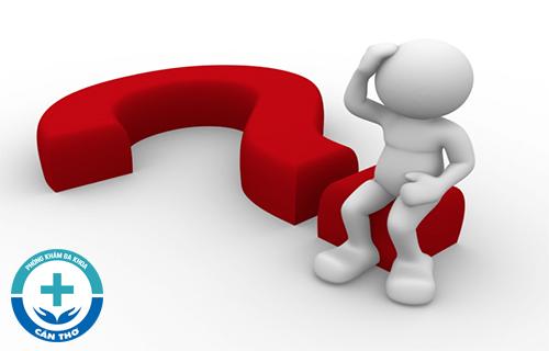 HPV sinh dục là gì? Nên xét nghiệm ở đâu?