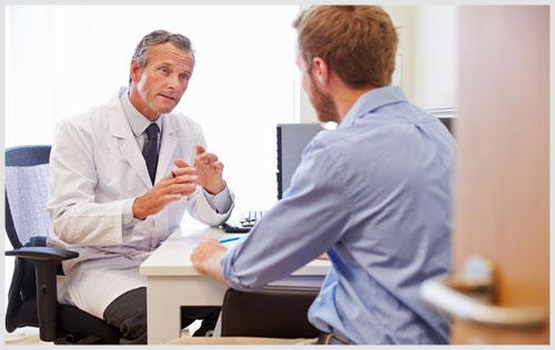 Hỗ trợ điều trị bệnh lậu bằng phương pháp nào là hiệu quả?