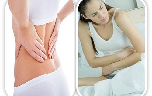 Tổng quan các bệnh ở tử cung của phụ nữ