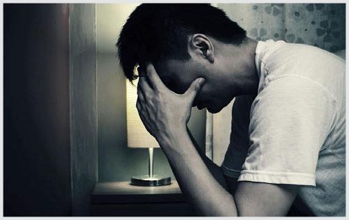 Bệnh xã hội là gì và có nguy hại như thế nào?