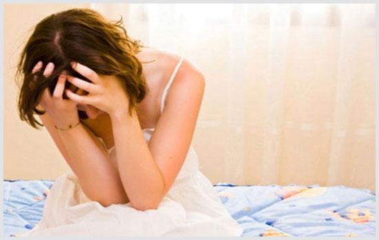 Ngứa Âm Hộ (Âm Vật) Là Biểu Hiện Của Bệnh Gì? Điều Trị Tại Nhà Có An Toàn Không?