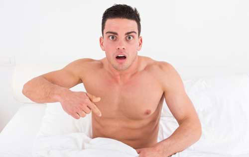 Các loại bệnh về bao quy đầu