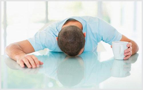 Tổng quan về bệnh vôi hóa tuyến tiền liệt
