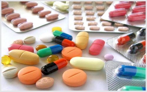 Cách hỗ trợ điều trị viêm buồng trứng như thế nào?