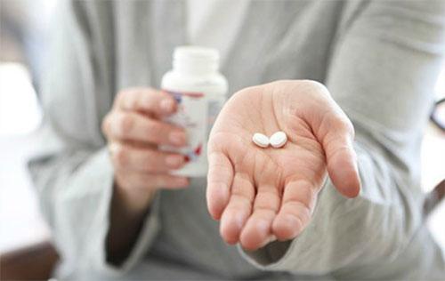 Tìm hiểu về thuốc phá thai dạng đặt