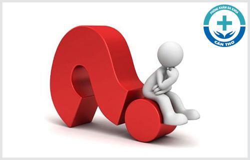 Điều trị viêm tuyến tiền liệt bao nhiêu tiền?