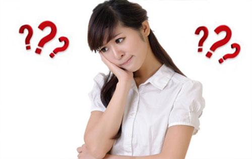 Đau Vùng Chậu Ở Nữ Là Triệu Chứng Của Bệnh Gì?