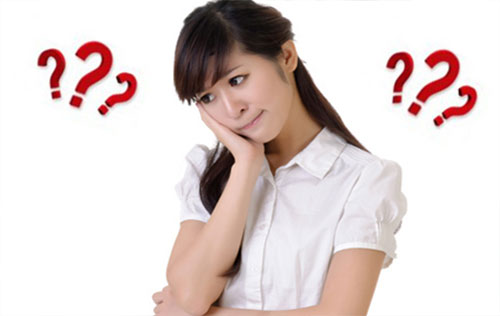 Chữa trị khí hư bất thường tốn khoảng bao nhiêu tiền?