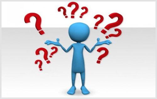 Chi phí hỗ trợ chữa bệnh viêm vùng chậu là bao nhiêu?