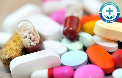 Có nên dùng thuốc để tự chữa bệnh lậu tại nhà?