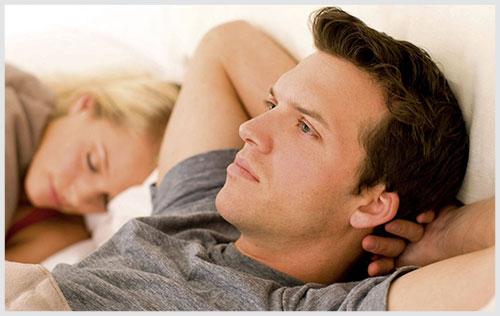Những triệu chứng viêm tuyến tiền liệt ở nam giới