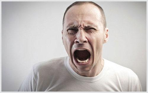 Đi tiểu khó ở nam giới là bệnh gì?