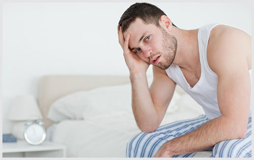 Nứt bao quy đầu: Nguyên nhân - triệu chứng và cách chữa
