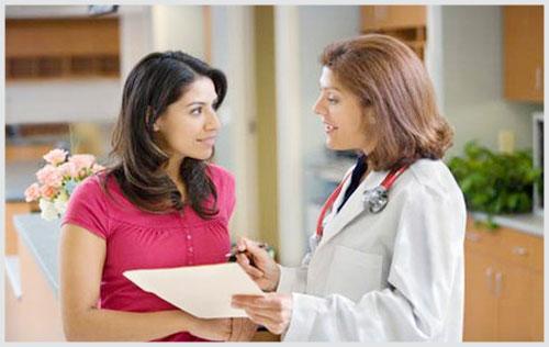 Tư vấn bệnh viêm âm đạo miễn phí qua Hotline 0292 3736 333