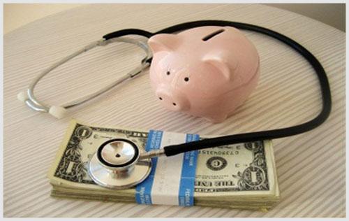 Hỗ trợ chữa viêm bao quy đầu có đắt không?
