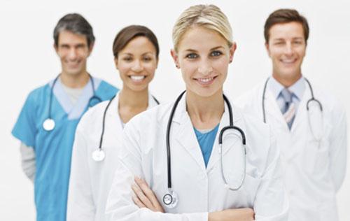 Hỗ trợ điều trị bệnh rò hậu môn như thế nào?
