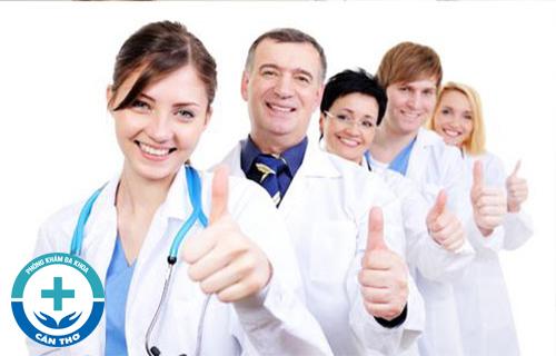 Hỗ trợ điều trị nứt kẽ hậu môn hiệu quả