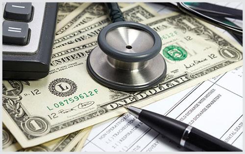 Giá tiền phá thai an toàn có đắt không?