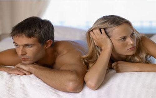 Tổng quan về bệnh rận mu ở nam và nữ