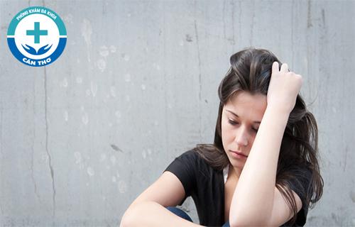 Dấu hiệu và triệu chứng sùi mào gà ở nữ giới