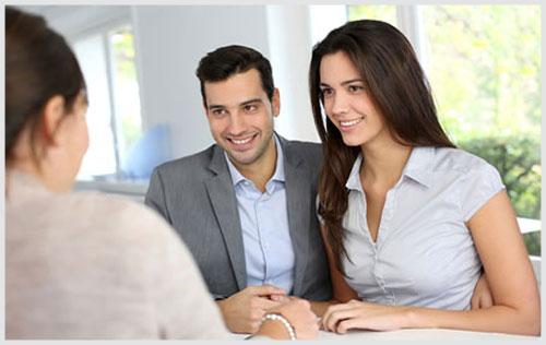 Kiểm tra sức khỏe sinh sản cho 2 vợ chồng như thế nào?