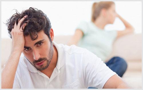 Những điều cần biết khi bị chảy mủ niệu đạo ở nam giới