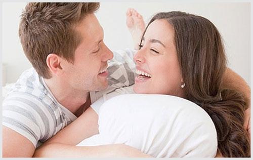 Biến chứng bệnh viêm vùng chậu ở nữ