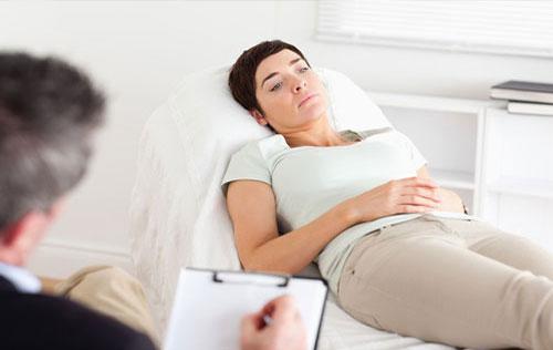 Thuốc phá thai cho thai từ 1-7 tuần