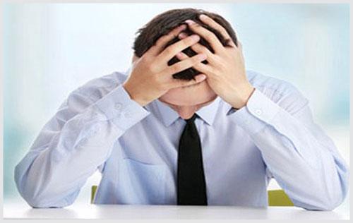 Khi bị viêm bao quy đầu nam giới cần xử lý như thế nào?