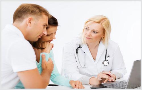 Nơi nào phá thai an toàn ở TP.Cần Thơ?