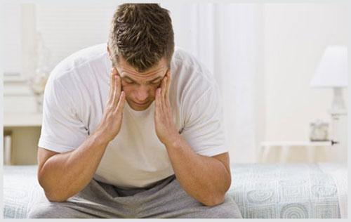 Lở Loét Ở Bao Quy Đầu Là Bệnh Gì? Cách Chữa Ra Sao?