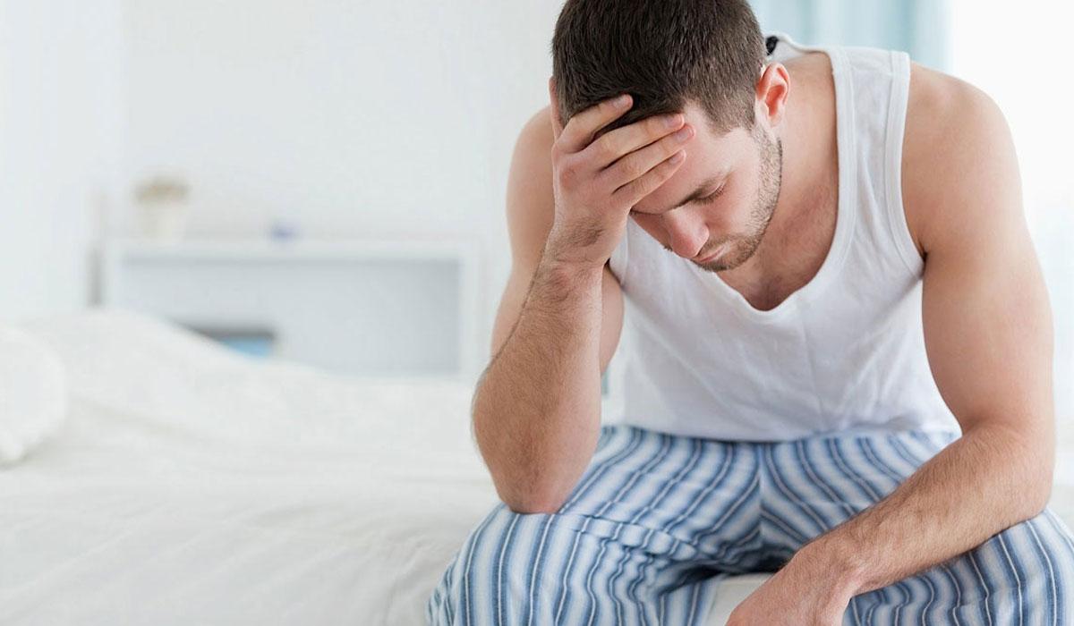Nứt da bao quy đầu là dấu hiệu của bệnh gì? Cách chữa ra sao?