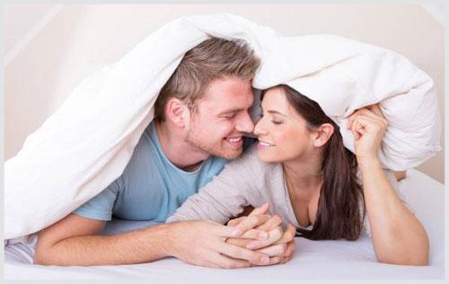 Những biến chứng của bệnh viêm vùng chậu ở nữ giới