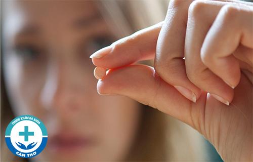 Thuốc Phá Thai Dạng Ngậm Có Hiệu Quả Không?
