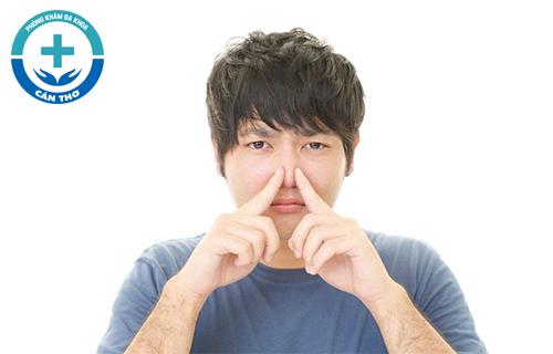 Tinh Trùng Có Mùi Tanh Là Dấu Hiệu Bệnh Nam Khoa Nào?