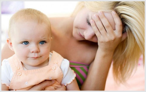 Vì sao phụ nữ sau khi sinh dễ mắc bệnh trĩ?