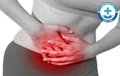 Viêm cổ tử cung mãn tính có chữa khỏi không?