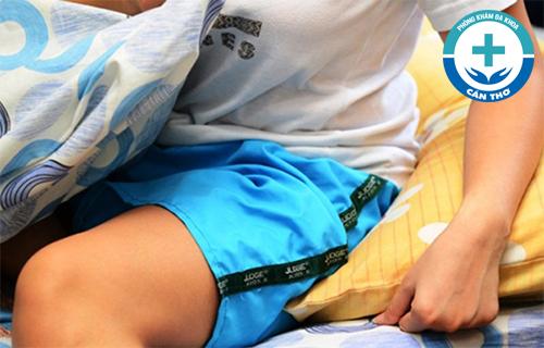 Xuất Tinh Khi Đang Ngủ Là Bệnh Gì – Nhiều Nam Giới Lo Lắng